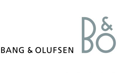 PLP at Bang & Olufsen