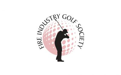 PLP Fire Protection to Sponsor Fire Industry Charity Golf Day for the 2nd year running