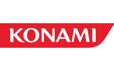 PLP Awarded Maintenance Contract at Konami UK Head Office