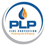 PLP Fire