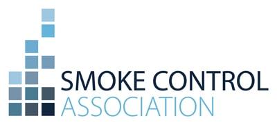 Smoke Control Association logo