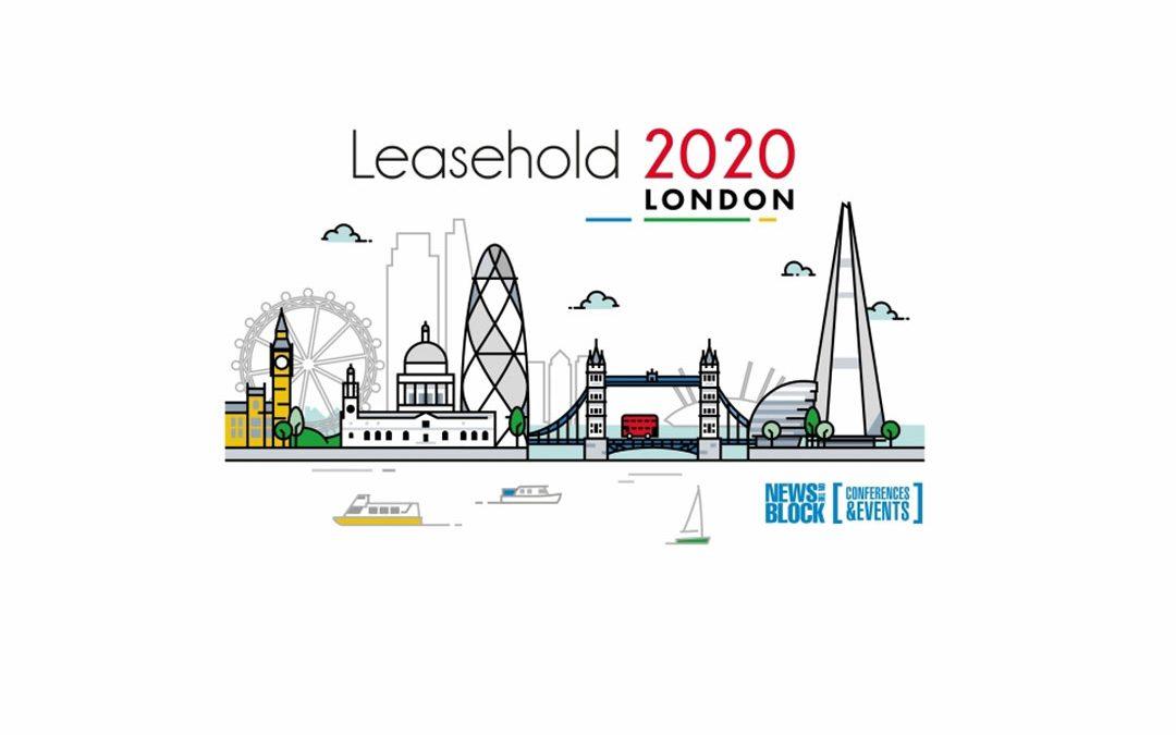 PLP to Sponsor Leasehold 2020