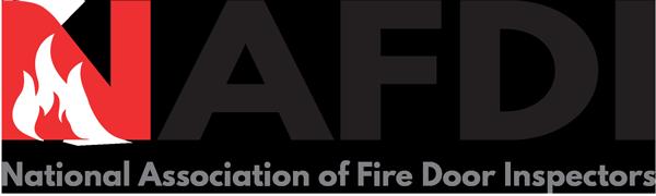 NAFDI Logo